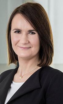 Lucyna Kogut