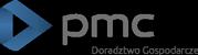 DGPMC