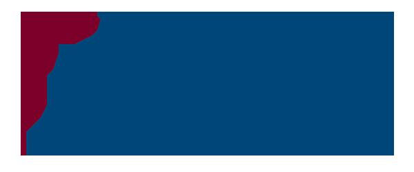 Forum Gospodarcze w Gnieźnie